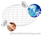 contact all the webhosting team